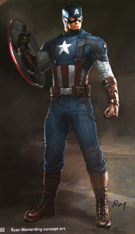 File:Golden Age Uniform Concept 2.png