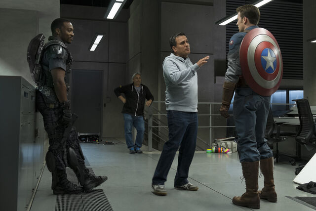 File:TWS on Set V.jpg