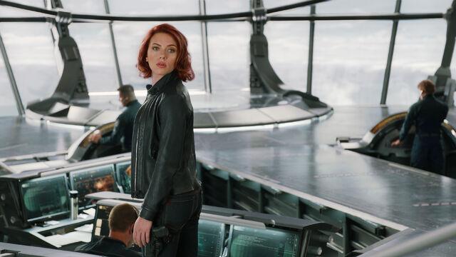 File:Avengers 37.jpg