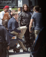 Captain-America-Winter-Soldier-BTS-08