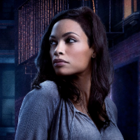 w:c:marvelcinematicuniverse:Claire Temple