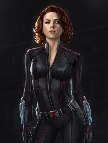File:AoU Black Widow Suit Concept.jpg