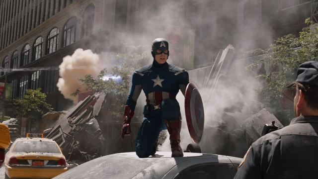 File:Cap Orders-Avengers.png