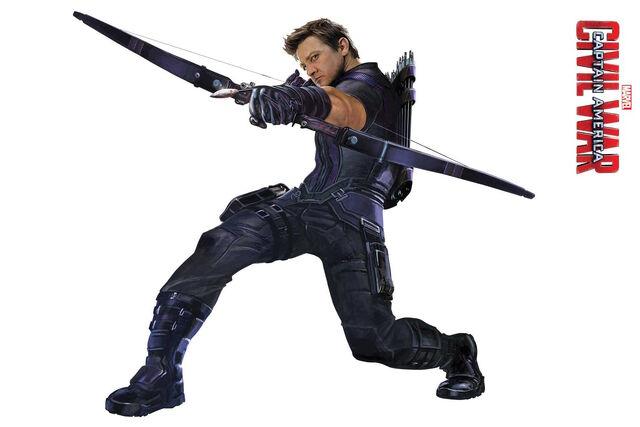 File:Captain America Civil War promo Hawkeye.jpg