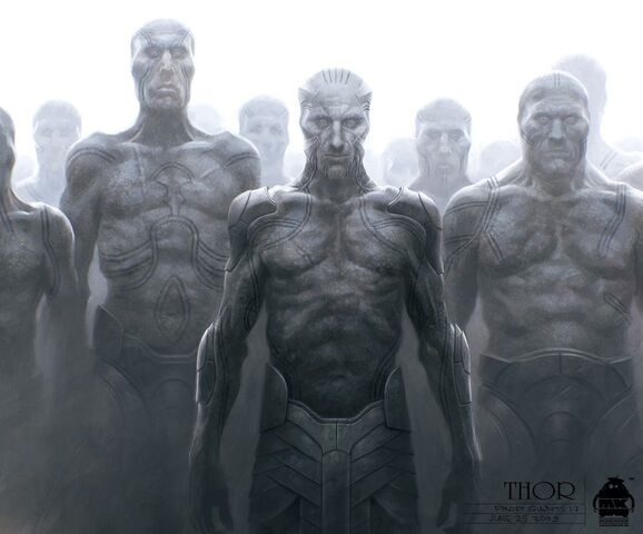 File:Frost Giants Concept.jpeg
