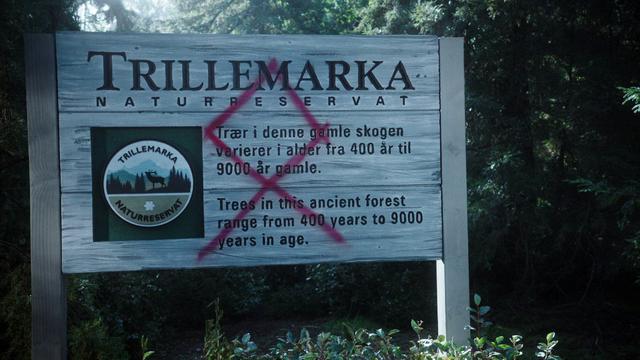 File:Trillemarka National Park 2.png