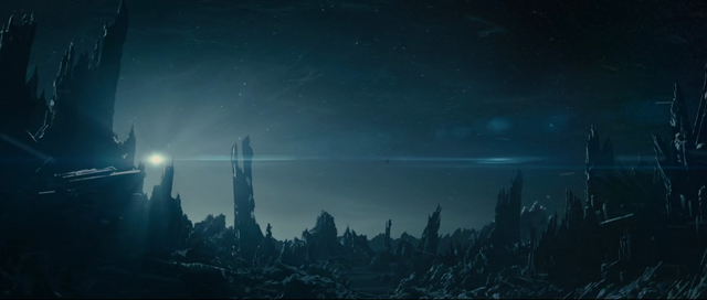 File:Devastated Jotunheim.png