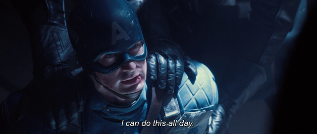 File:Captain America HYDRA Base - I Can Do This All Day (1945).png