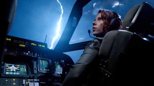 File:Avengers 36.jpg