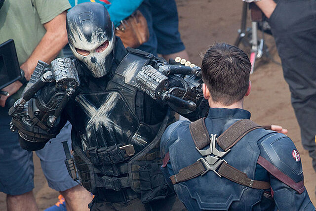 File:Captain-america-crossbones-fight-pic.jpg