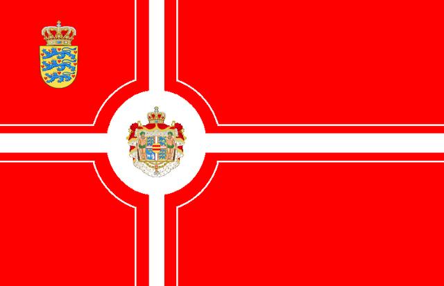File:Flag of Copenhagen.png