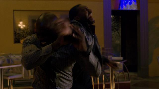 File:Luke fights henchmen.png