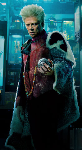 File:Collector textless cropped.jpg