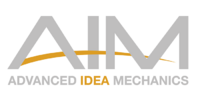 Aim-logo-official