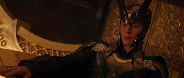 File:Loki throne.jpg