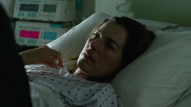 File:Vanessa-Marianna-Awakes-Hospital.jpg