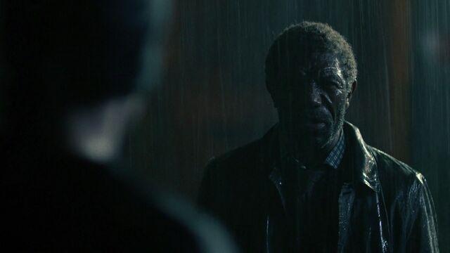 File:Ben-Urich-Masked-Man-Rain.jpg