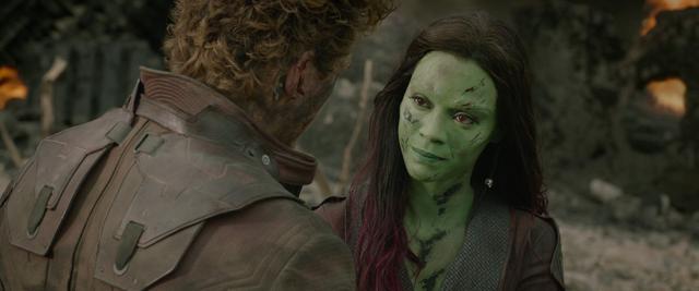 File:Gamora-After-Battle.png