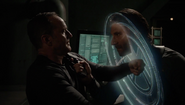 TR-CoulsonShieldSuperiorDestroyed