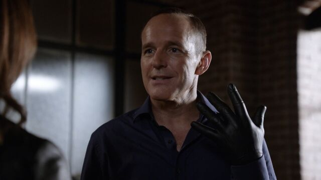 File:DYK Coulson still practicing.jpg