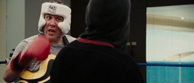 File:Happy-Hogan-Boxing.jpg