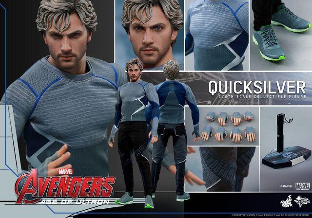 File:Quicksilver Hot Toys 9.jpg