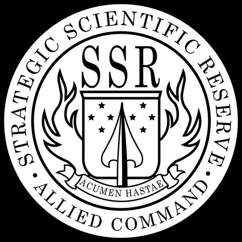 File:SSR-SHAEF.png