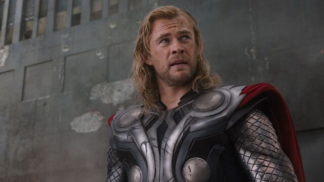 File:Thor-After-Battle.jpg