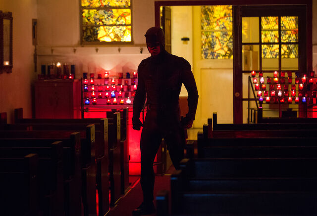File:Daredevil-season-2-costume1-large-1-.jpg