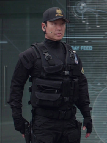 File:HYDRA Soldier.png