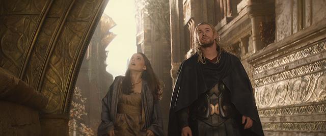 File:Jane & Thor.png