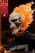 AoS Hot Toys Ghost Rider 18