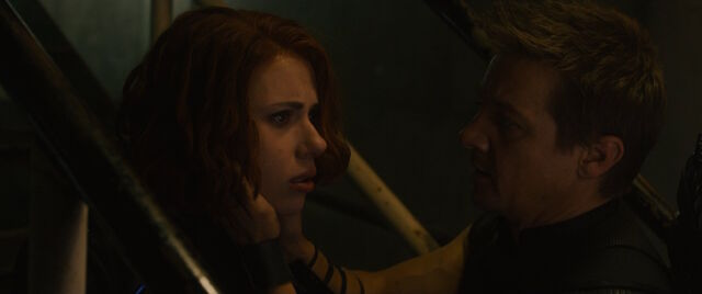 File:Hawkeye-helps-BlackWidow-AAoU.jpg