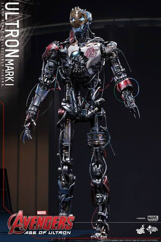 File:Ultron MK1 Hot Toys.jpg