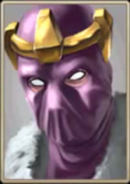 Zemo DS icon