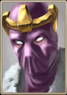 File:Zemo DS icon.png
