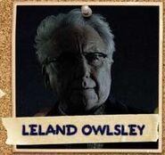 Card16-Leland Owlsley