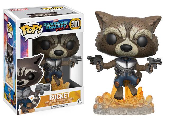 File:GOTG2 Funko Rocket.jpg