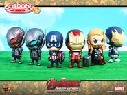 Hot-Toys-Avengers-Age-of-Ultron-Series-1-Cosbaby-001
