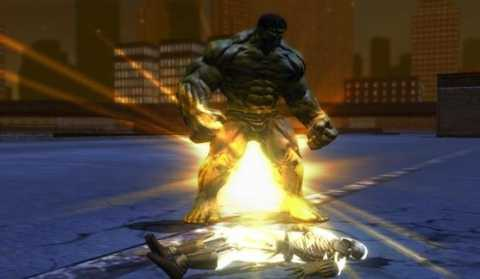 File:Hulk defeats X-Ray.jpg