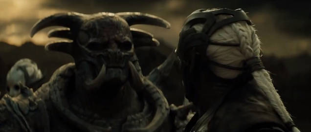 File:Algrim and Malekith.png