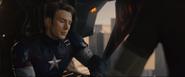 Avengers Age of Ultron 89