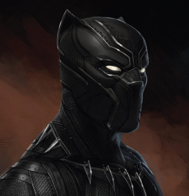 File:Black panther costume 1.png