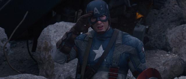 File:Captain America salutes Sergeant Barnes.png