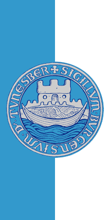 File:Flag of Tonsberg.png