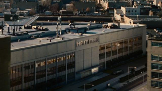File:Hammer Industries Facility.png