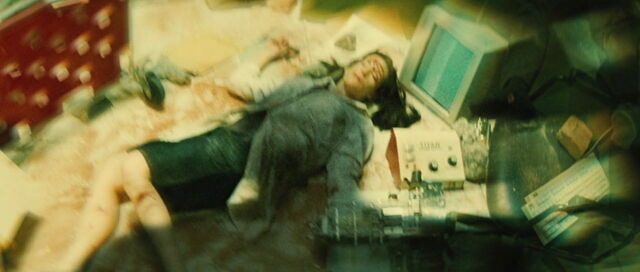 File:Betty-Ross-Injured-Opening.jpg