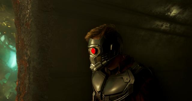 File:Guardians of the Galaxy Vol. 2 Sneak Peek 18.png