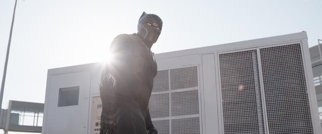 File:Black Panther Teaser.png