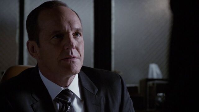 File:Coulson 214.jpg